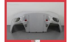 Pare-choc arrière (69899210) Ferrari 599