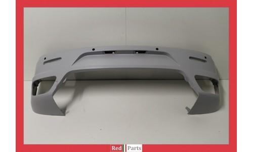 Pare choc arrière Ferrari 430 (parking sensor) (83111910)