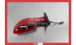 Rétroviseur gauche Ferrari 550/575 (64715310/U) (Occasion)