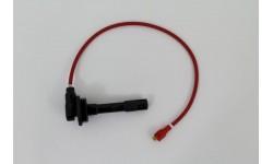 Cable/fil/faisceau (bougie Nr.1) ferrari F40 (138734)