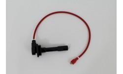 Cable/fil/faisceau (bougie Nr.3) ferrari F40 (138736)