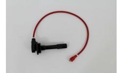 Cable/fil/faisceau (bougie Nr.4) ferrari F40 (138737)