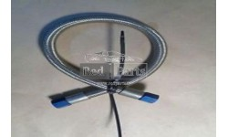 Durite essence pompe/filtre ferrari Mondial 3.4 T (143790)