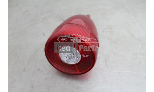 Feu intérieur droit Ferrari 430 / Enzo (193180)