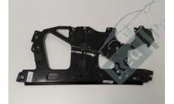Tissu de protection contre l'eau Ferrari 348 / 355 / F50 (63000900/U) (Occasion)