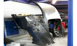 CHASSIS ARRIERE COMPLET F430 COUPE (68886911)