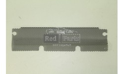 FILET FERRARI 612 (67939100)