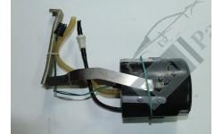 Pompe à carburant complète Ferrari 456 MGT / MGTA (175332)