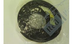 EPAISSEUR/JOINT EN CAOUTCHOUC FERRARI 550 MARANELLO (167025)