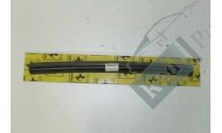 BAGUETTE ARRIERE D'ARRET GAUCHE FERRARI 360/F430 SPIDER (66460000)