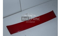 SPOILER ARRIERE FERRARI 328 GTS (61024700/U) (OCCASION)