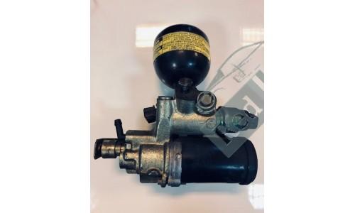 Pompe de frein Ferrari 208/308/328/355/456GT/Mondial 3.2/3.4 (148977/U) (Occasion)