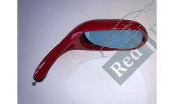 Rétroviseur droit Ferrari Testarossa (61550100/U) (Occasion)