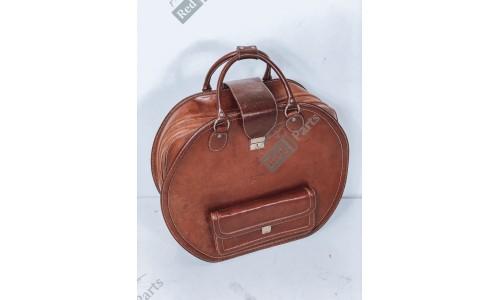jeu de 3 valises/bagages complet Schedoni ferrari F40 (138666)